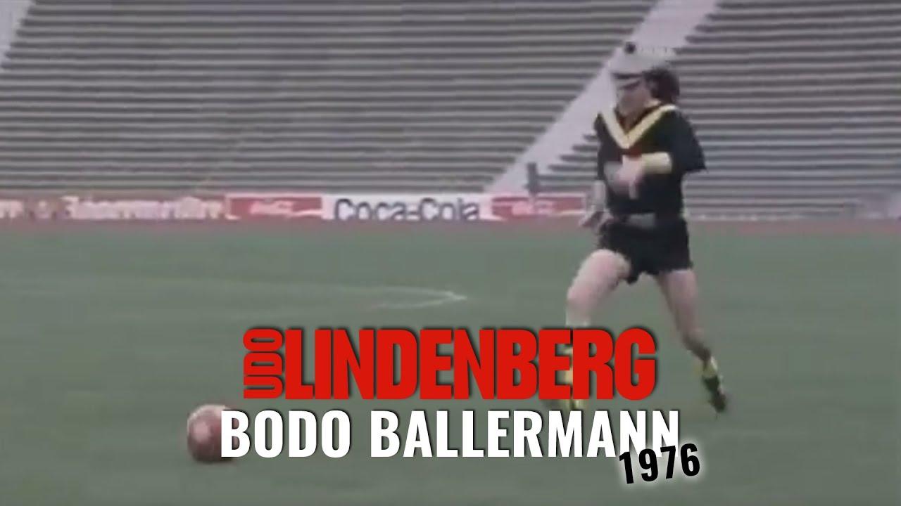 Bodo Ballermann