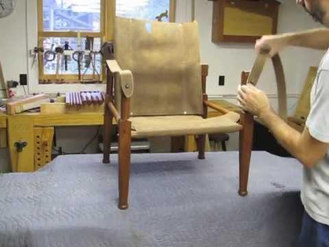 Bon Assemble A Roorkhee Chair