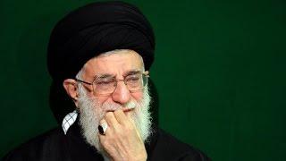 فضيحة من العيار الثقيل تطال خامنئي إيران والقضاء يحاول إخفاءها عن وسائل الإعلام