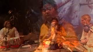 Shivam Rath & Sangeet Mishra (Soul Sangeet Part 1 Chaurakeshi Alap)