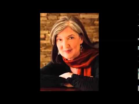 Barbara Kingsolver 2008 Commencement Address How to be Hopeful Duke University