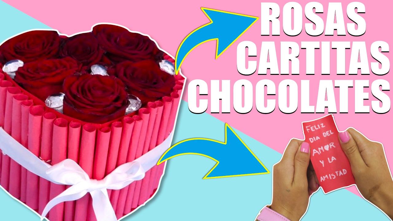 Haz el regalo perfecto para tu mejor amiga o novio caja for Regalo perfecto para una amiga