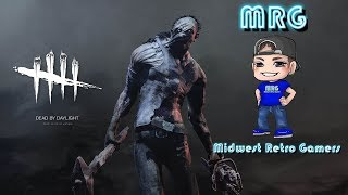Dead by Daylight Live (PC 1440p 60fps) with Special Guest!