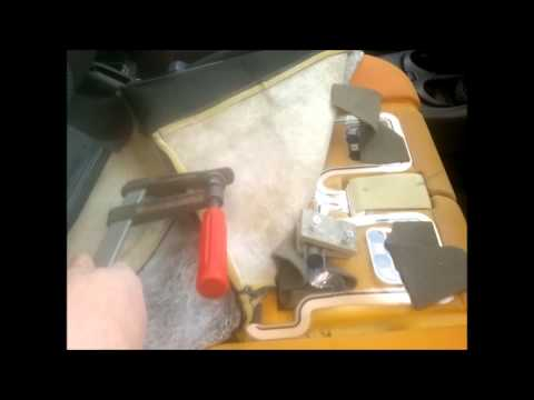 Mazda code 47 – cheap repair