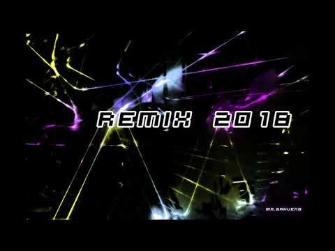 Download Dj Mama Muda Full Remix Terbaru Full Bass 2017