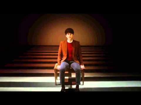 [Clean Instrumental] Kyuhyun - At The Gwanghwamun