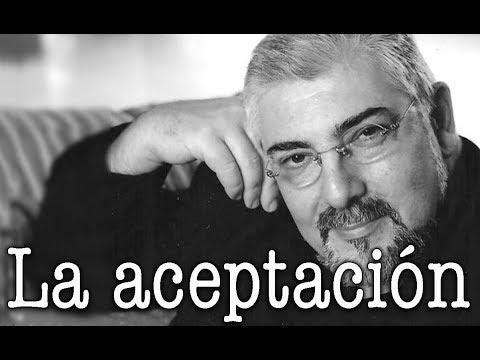 Jorge Bucay -