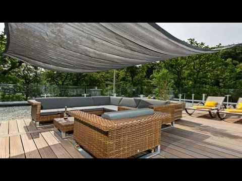 Villa Mathilde Penthouse 27 & SPA - Ostseebad Binz HD