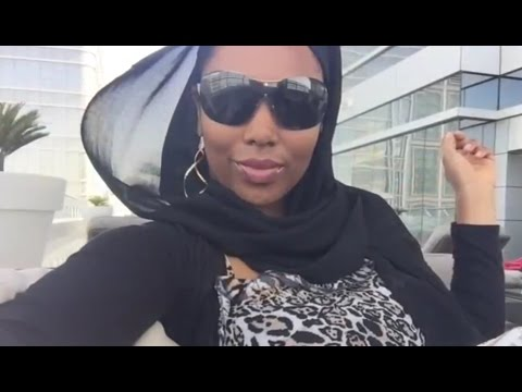 Abu Dhabi VLOG #3 Mall Madness &Souq Searching