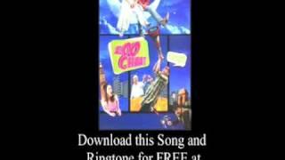 Boliyaan (giddha) - Rdb Feat. Nindy Kaur Full Song *HQ*