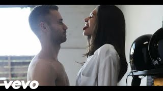 Download Unknown Brain x Rival - Control (Music Video) Mp3