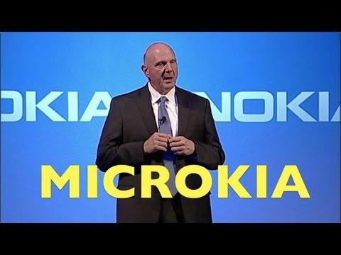 Microsoft buys Nokia - What Nokia fans think