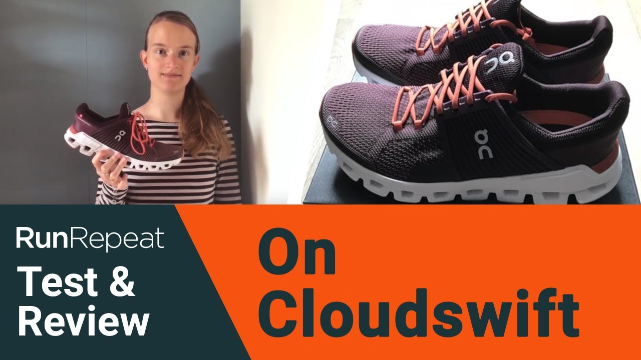 On Cloudswift Test Review Does It Live Up To Its Hype Of Cloud Like Comfort Youtube