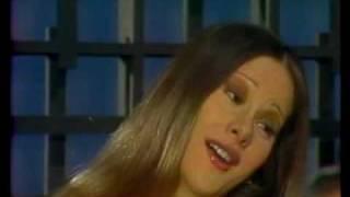 Los Panchos - Sabor A Mi (Con Manoella Torres)
