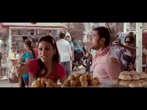 'Tere Bina' Full Video Song Damadamm 2011 Feat  Himesh Reshammiya, Purbi Jos