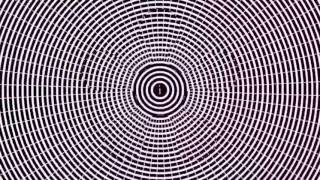 THIS VIDEO WILL MAKE YOU HYPNOTIZE 99% (Watch the full video)