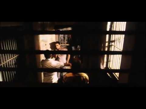 darna zaroori hai 2006 w eng sub hindi movie part 9