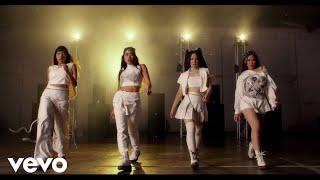 DOLLA - Watch Me Glow (Dance Performance Video)
