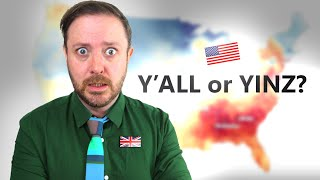 Which American Dialect is Closest to My Own? | AMERICAN DIALECT QUIZ
