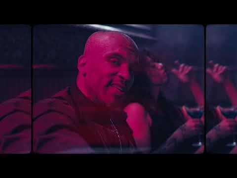 Alessandra feat. Mike Diamondz - Para Siempre [Official MV]