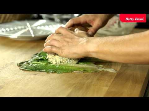 filet-de-boeuf-en-croûte---recette-de-viande-de-betty-bossi