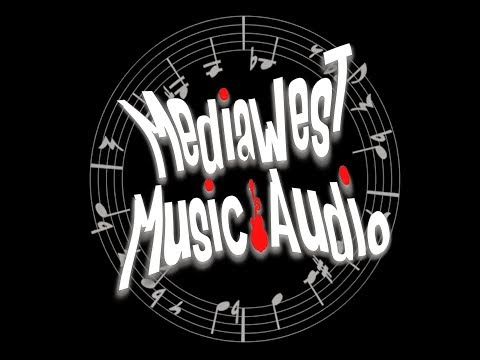 Media/West Productions- #music #musicproducer #musicproduction #songwriter #live Stream