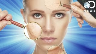 The Truth About Anti-Aging Creams