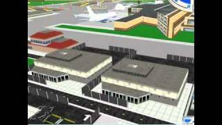 AS_Moscow - Airport Tycoon 2.avi