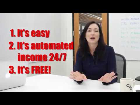 How To Work From Home 2017 - Make $4000 A Week Work Online At Home