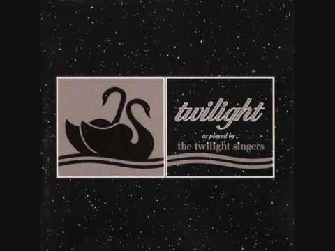 Love - The Twilight Singers