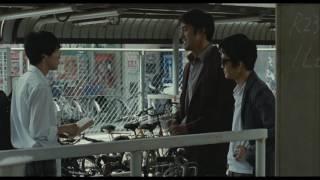 ムビコレのチャンネル登録はこちら▷▷http://goo.gl/ruQ5N7 興信所で働く...