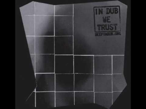 Fingers In The Noise - Empty Whisky Bottle - In Dub We Trust - Deepindub
