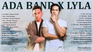 Download Mp3 ADA BAND LYLA Full Album Lagu Indonesia Terbaik Masa Ke Masa