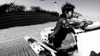 Chris Farmer Profile - The Xsjado Video