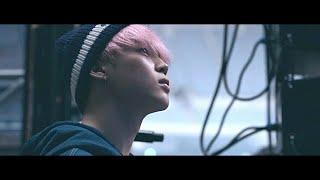 BTS (방탄소년단) 'Lie' MV