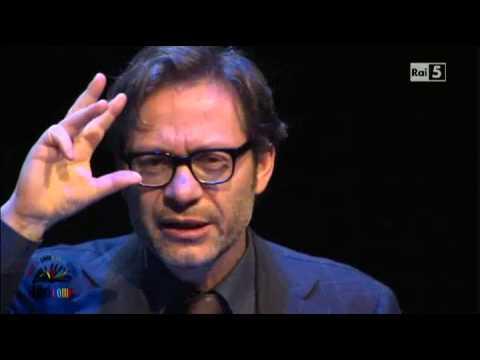 Massimo Recalcati  - Come L'Amore
