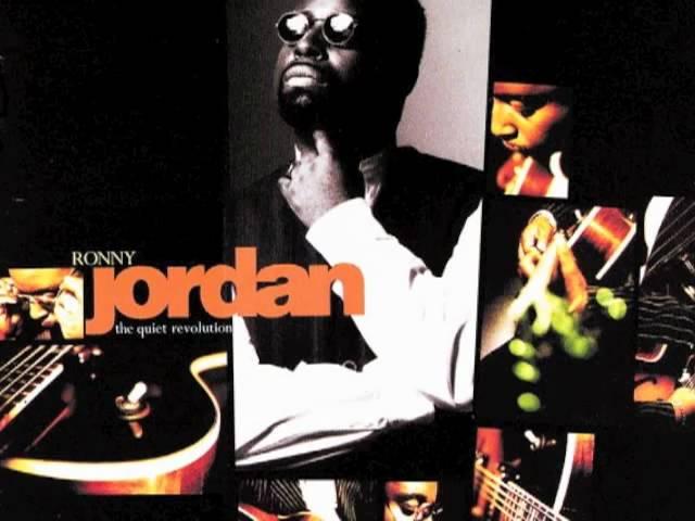 ronny-jordan-in-full-swing-bluestorm1964
