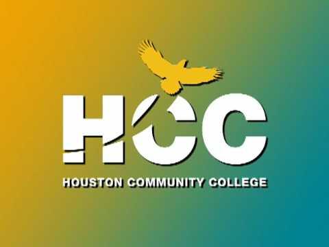 HCC Awarded $3.5 million Federal Energy Grant