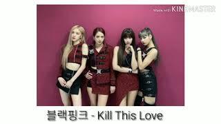 ♥2019 여자아이돌 랜덤플레이댄스♥