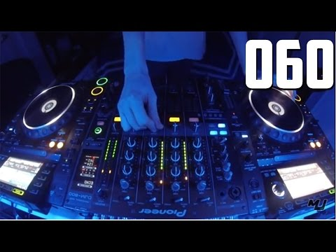 ULTRA 2016 AFTER HOURS TECH HOUSE MIX