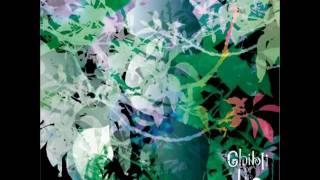quasar merry go round of life q s astrolabe remix