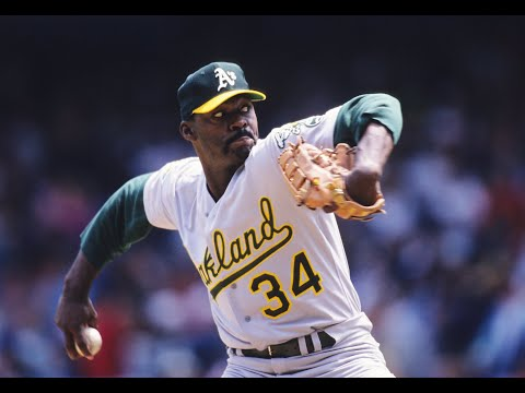 Oakland A's Dave Stewart Wants To Own Oakland Coliseum Land, Blasts Councilmember Kaplan On Twitter