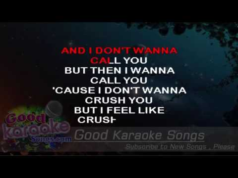 Deep Inside Of You -  Third Eye Blind (Lyrics Karaoke) [ goodkaraokesongs.com ]