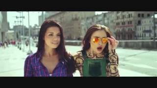 Правильный клип Тимати - Борода