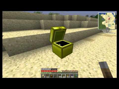 видео: lets play c boxpox. Шахтёр.Пчёлы.Производимые продукты в...