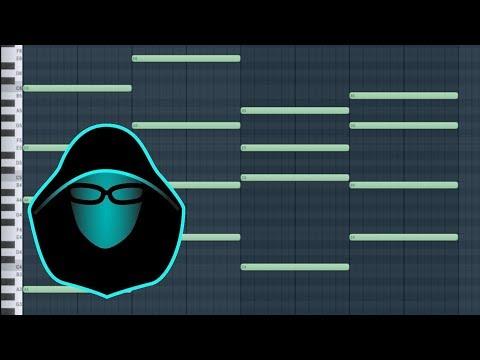 FL Studio TUTORIAL - Efekt Pompy (Technika Cichej Stopy)