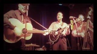 Jack Baymoore, Ike & the Capers