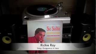Richie Ray-Guaguanco in Jazz