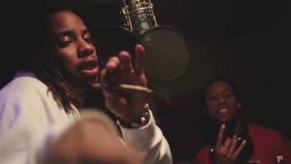 Download Fatz Mack | Mikey Dollaz - Ballin Finessin [filmed by @SheHeartsTevin] MP3 song and Music Video