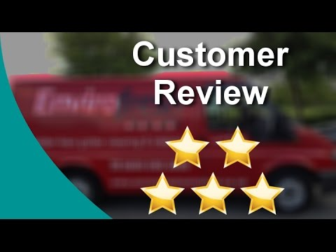 Envirofresh Solutions Royal borough of Windsor and maidenhead Perfect Five Star Review by Dave ...